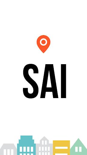 サイパン島 シティガイド 地図 アトラクション レストラン
