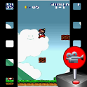 YVGuide: Super Mario Bros 3 icon