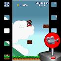 YVGuide: Super Mario Bros 3 icon
