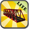 Bridge Arch.. file APK for Gaming PC/PS3/PS4 Smart TV