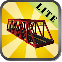 Bridge Architect Lite icon
