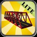 Bridge Architect Lite- Русский icon