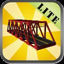 Bridge Architect Lite mobile app icon