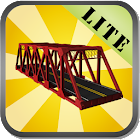 Bridge Architect Lite- Español icon