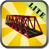 Bridge Architect Lite- Español