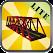 Bridge Architect Lite icon
