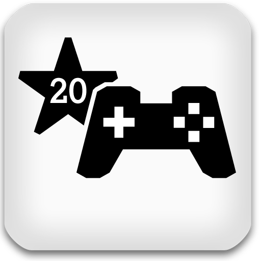 A1 Top 20 app (apk) free download for Android/PC/Windows