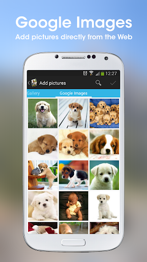 Photo Collage Premium v3.4.12