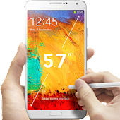 Galaxy Note3 For All
