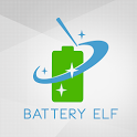 Battery Elf icon