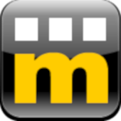 App MovieTickets.com apk for kindle fire