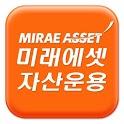M-invest icon