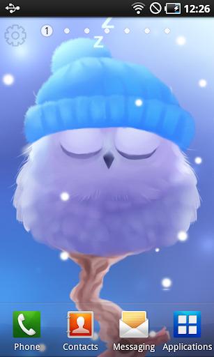 玩個人化App|Polar Owl免費|APP試玩
