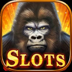 casino movie online free gorilla spiele