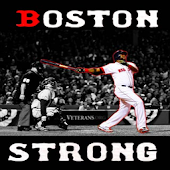 David Ortiz Live Wallpaper