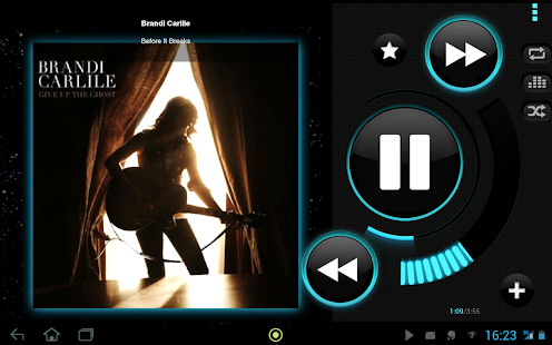 Astro Player Pro v2.2 Apk zippy share