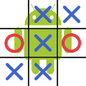 Tic Tac Droid icon