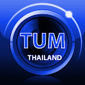 Tum For Tablet icon