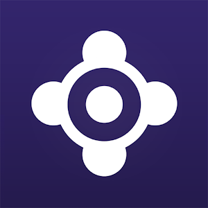 Gameblyr Pathogen Strategy Board Game v2.7.1