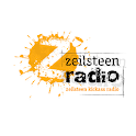 Zeilsteen Music Player icon