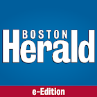 Boston Herald e-Edition icon