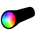 Flashlight Color logo