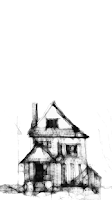 Screenshot of Sketch 'n' go