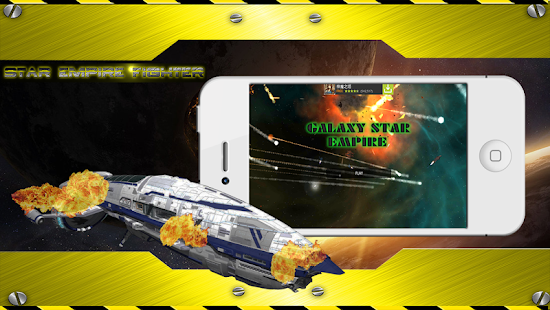 玩免費模擬APP|下載Galaxy Star Empire app不用錢|硬是要APP