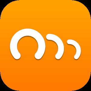 看动漫 娛樂 App LOGO-APP試玩