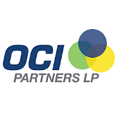OCI Partners LP IR