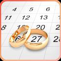 Big Day Checklist icon