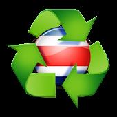 Costa Rica Recicla