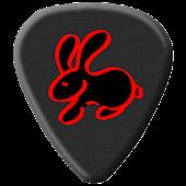 RR Guitar Scale Trainer LITE