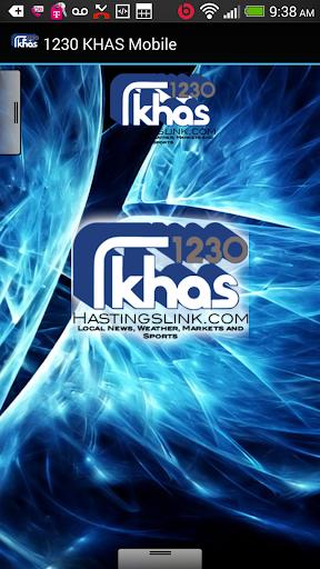 1230 KHAS Mobile