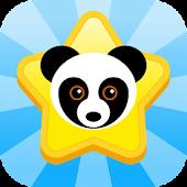 Cookie Panda 2