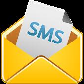 Simple SMS Server
