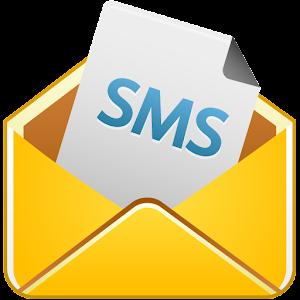Freeapkdl Simple SMS Server for ZTE smartphones