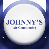 Johnny's Air Conditioning
