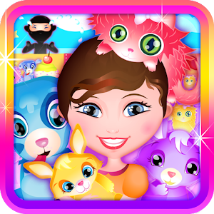 Pet Rainbow for PC and MAC