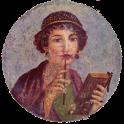 Famous Latin Phrases icon