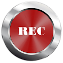 Audio Tweet Recorder icon