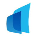 Onsight Mobile Sales App icon