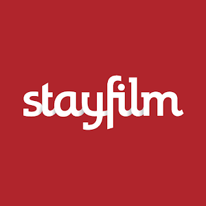 Stayfilm Make video with photo download