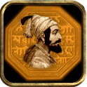 ShivajiRaje icon