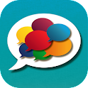 MailingSMS icon