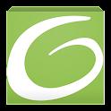 GateWay City Church Mobile icon