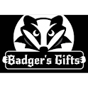 Badger's Gifts Music icon