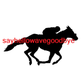UK Horse Racing News Ad Free