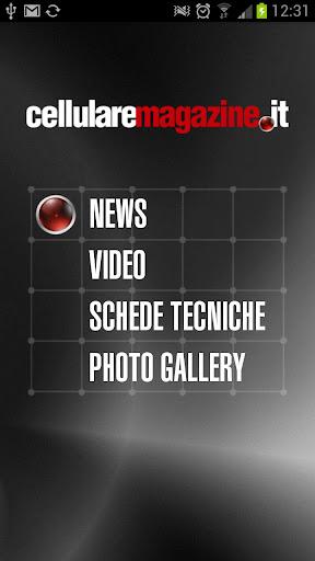 CellulareMagazine.it