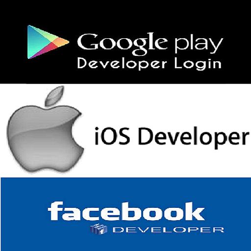 Developer Login